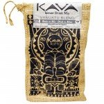Kava King Instant Drink Mix - Vanuatu Blend