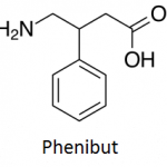 Phenibut Side Effects That You Should Be Aware Of