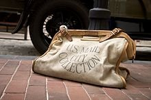 reader-mail-bag